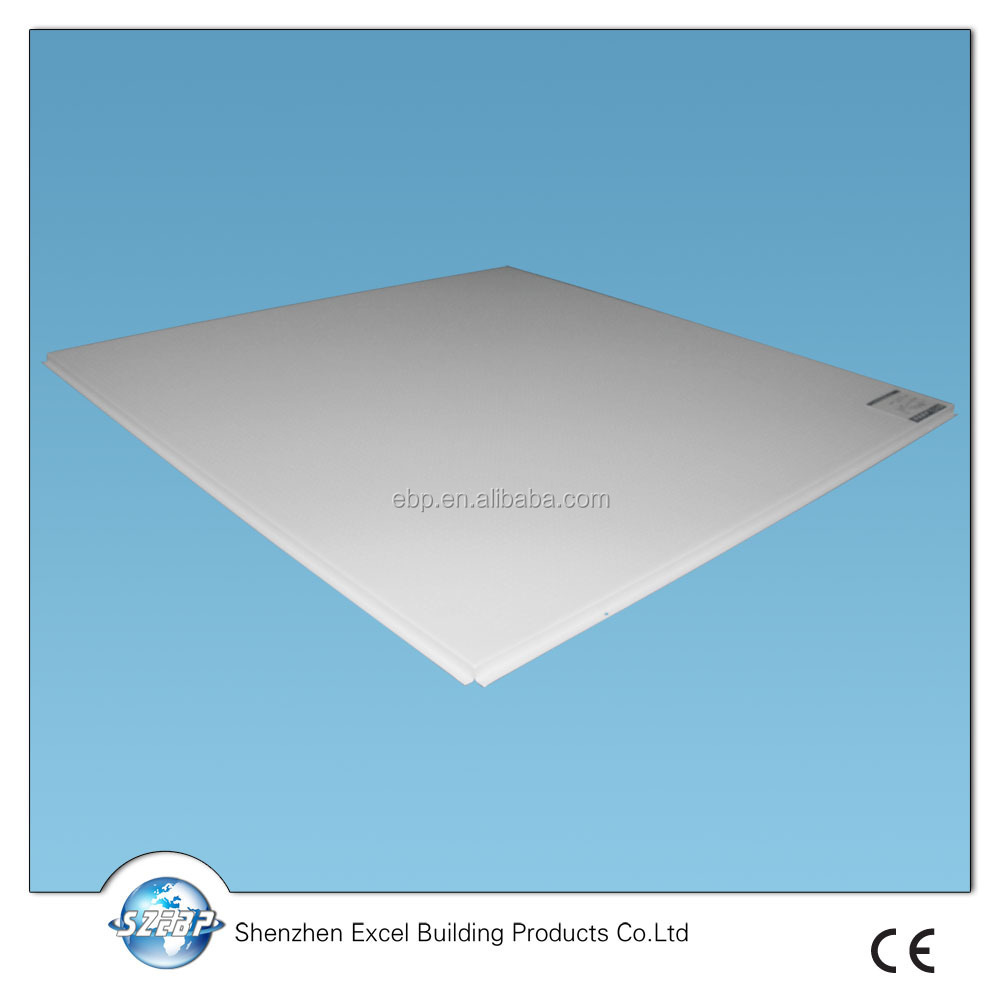 Perforated metal suspended ceiling tile view perforated metal perforated metal suspended ceiling tile dailygadgetfo Choice Image