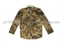 2014 Hot New Woodland Rip-stop Military Uniform camouflage Army uniform