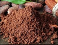 Raw Organic Cacao Powder