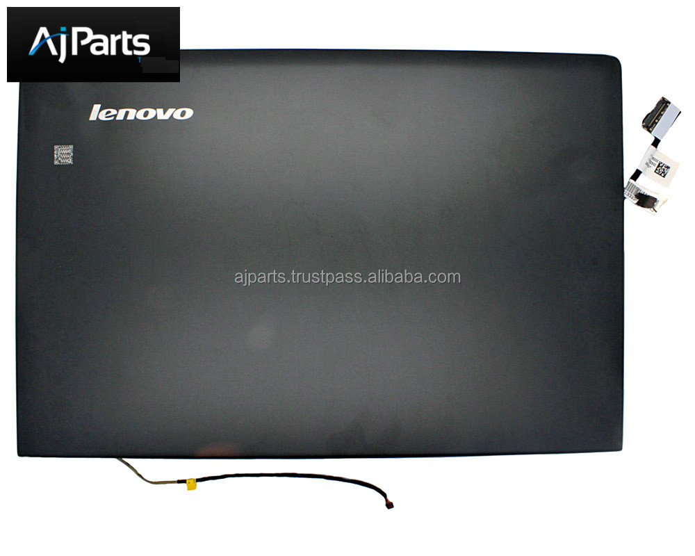 Replacement Laptop LED LCD Screen with Touch Screen Cover AB Assembly For Lenovo U310 U300S U300E
