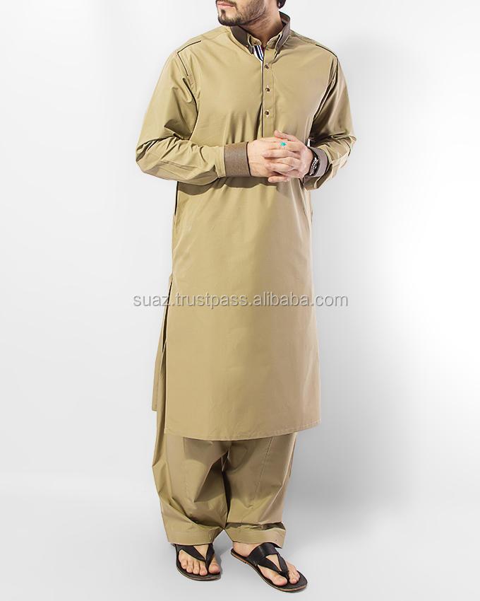shalwar desighn pictures free download