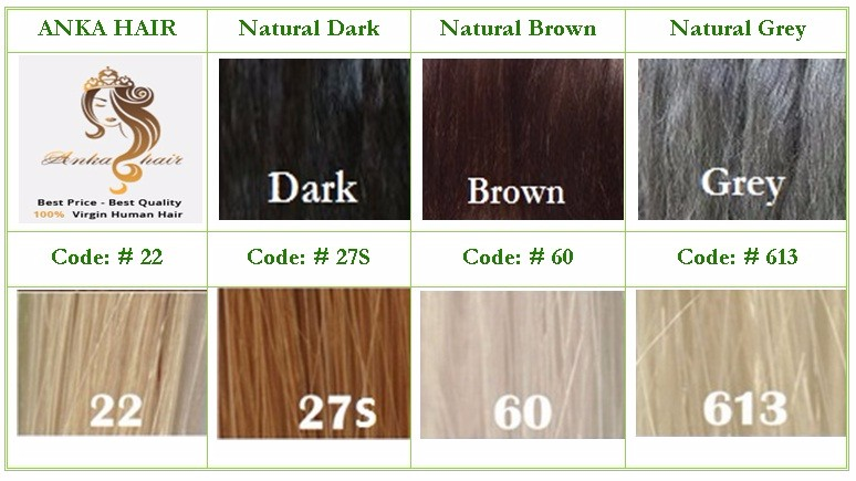 Direct FactoryFashion Bulk Hair Raw Unprocessed Virgin India Human Hair
