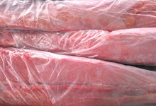 Certified Producer of Quality Frozen Atlantic Marlin Loin/Blue Marlin Loin Frozen and Package