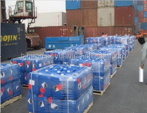 Chemical Product Nonanoic Acid Cas No. 112-05-0