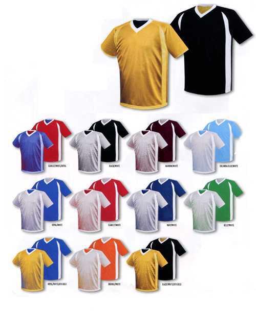 sale retailer 078ae 4f635 Reversible Soccer Jerseys & Reversible Football Uniform - Buy Reversible  Soccer Jerseys & Reversible Football Uniform Product on Alibaba.com