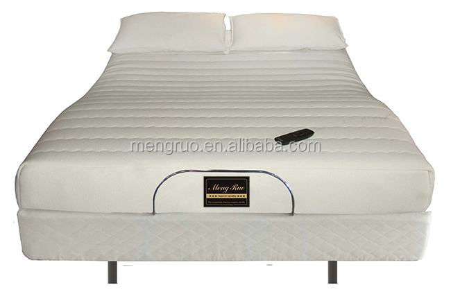 Mattress Full Zip Up Full Mattress Cover