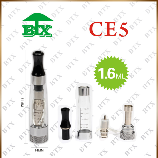 The best brand ce4,ce5,smoking glass pipe,glass water pipe