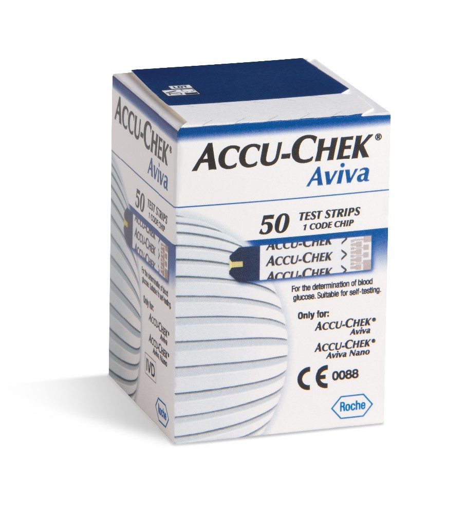 United Kingdom Accu Chek Manufacturers And Strip Active Suppliers On