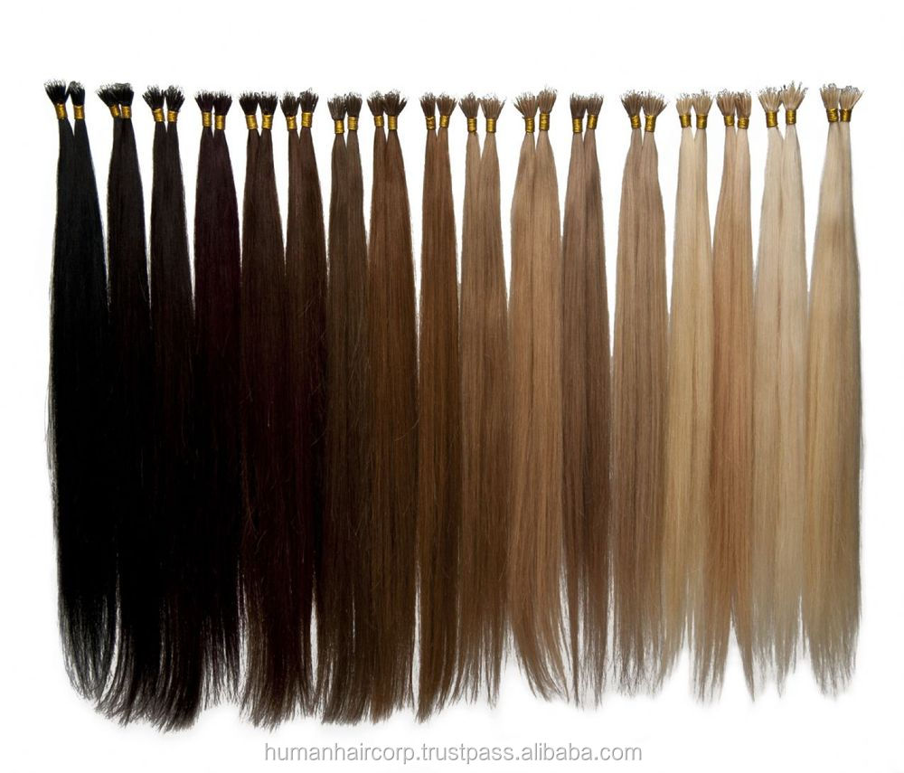 Hot Beauty 22 Inch Hair Extensions For Black Hair To South ...