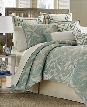 100 % Organic 500 Thread Count Bamboo Quilts U0026 Coverlets Set