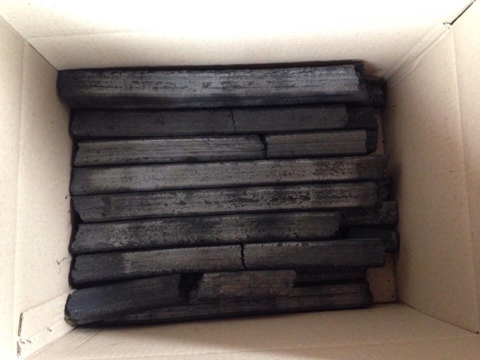 Hard Wood Charcoal, Natural Lemon Charcoal, Marabou Charcoal High Quality