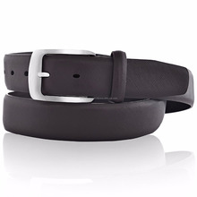 Handmade Custom Fashionable High-quality Leather Belts Made In Pakistan