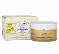 Lemon Oil Glutathione Skin Whitening Cream ... - Buy Body White ...