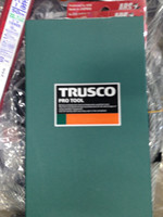 Trusco Steel Stand For Roller Conveyor (for Rollers With 38.1mm ...