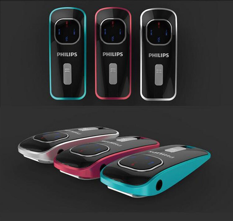 Philips Good Quality Free Download 8Gb Usb New Hindi Movie Song Mp3 - Buy Sex Videos Mp3,Mp3 Sex Video Download Digital Frame,Video Mp3 Bangla -4253