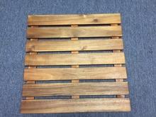 Piatto doccia legno idee di design per la casa con pedana doccia