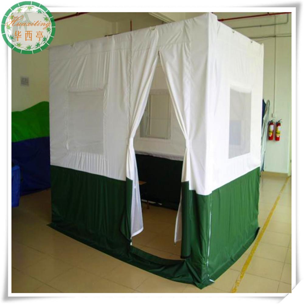 jewish holiday sukkah tents & Jewish Holiday Sukkah Tents - Buy Sukkaht TentsSukkot Israel ...