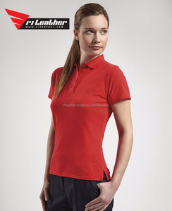 100 cotton wholesale t-shirts, new design polo t shirt, custom polo shirt