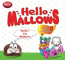 Hello Mallows