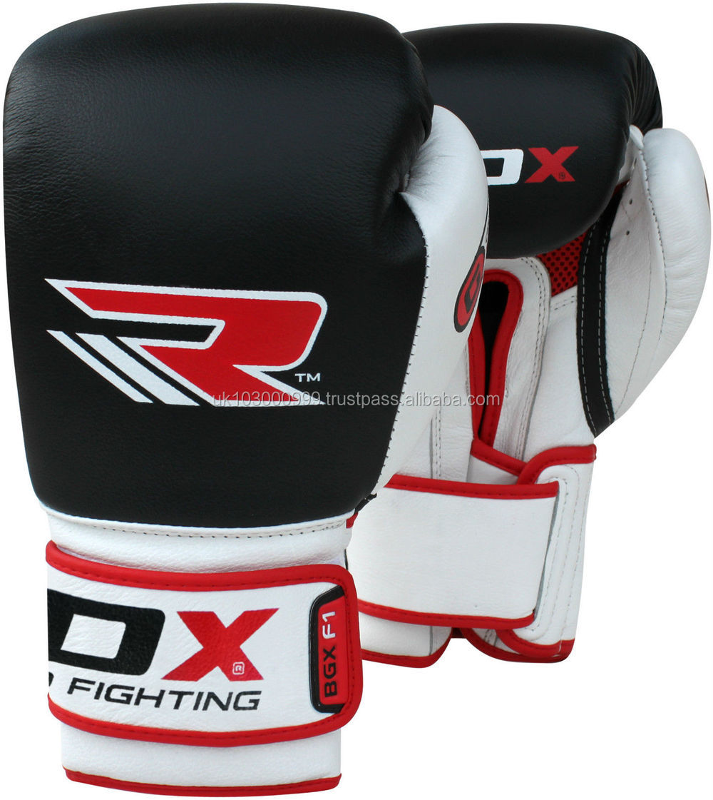 Japanese leather motorcycle gloves - Best New Winning Boxing Gloves 16 Oz Custom Logo Boxing Gloves Colors Made Japan