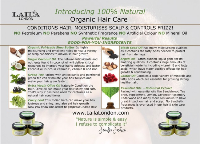Enjoyable Laila London 100 Natural Hair Growth Scalp Stimulation Hairstyles For Men Maxibearus