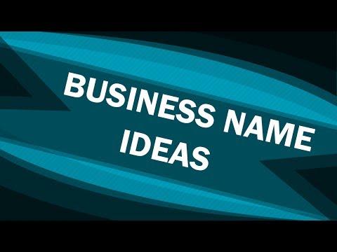 Cheap Web Business Ideas, find Web Business Ideas deals on line at ...