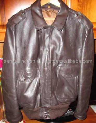7226843bbf07 Custom Wholesale Unisex Military Fashion Quilted Bomber Jacket Fashion  ladies satin bomber jackets Leather baseball jackets