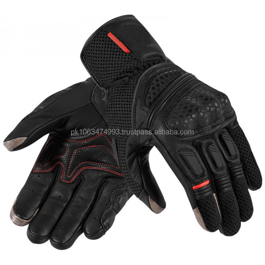 Motorcycle gloves thin - Custom Made Motorcycle Gloves Custom Made Motorcycle Gloves Suppliers And Manufacturers At Alibaba Com