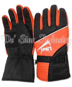 Cheap Price Ski Gloves - Buy Cheap Price High Quailty Latest New ... 71b636088