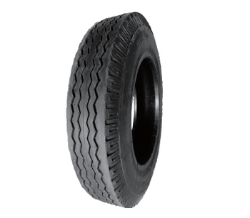buy new tires our best price on brand name tires quick autos post. Black Bedroom Furniture Sets. Home Design Ideas