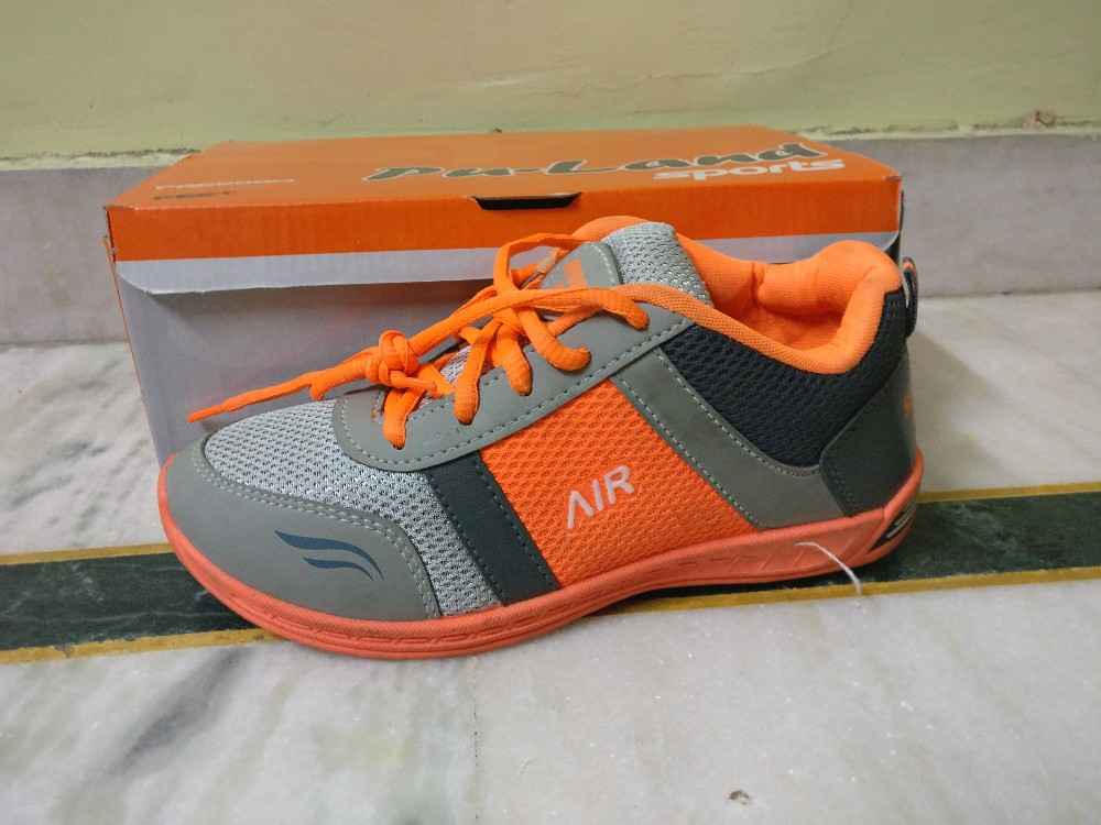 Rogel S 190 Comfortable And Long
