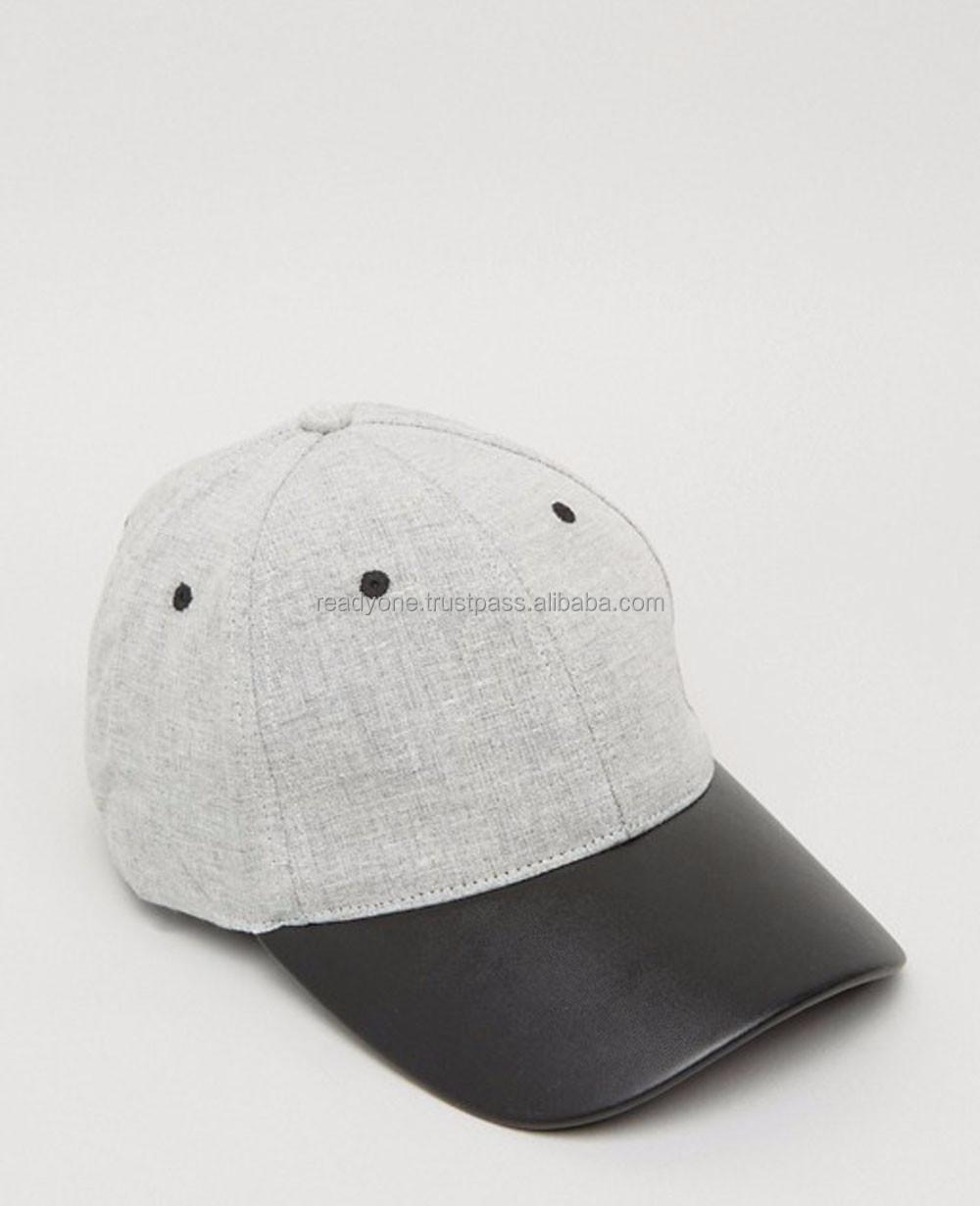 Encuentre el mejor fabricante de patrones para hacer gorras y ...