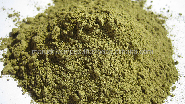 STAVIA POWDER INDIAN MITHI TULSI POWDER