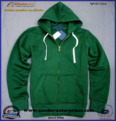 Hoodies factory Pakistan best quality production guaranteed