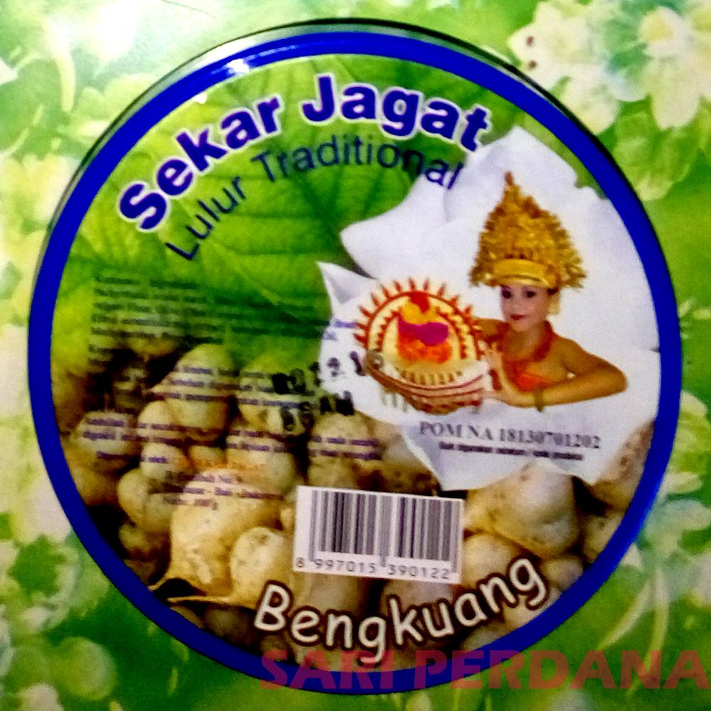 Indonesia Massagers Cream Manufacturers Body Butter Sekar Jagat And Suppliers On