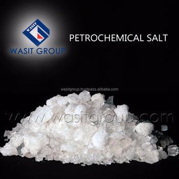 Industrial Salt (rock Salt) Supplier - Buy Bulk Rock Salt,Bagged Rock  Salt,Rock Salt Containers Product on Alibaba com