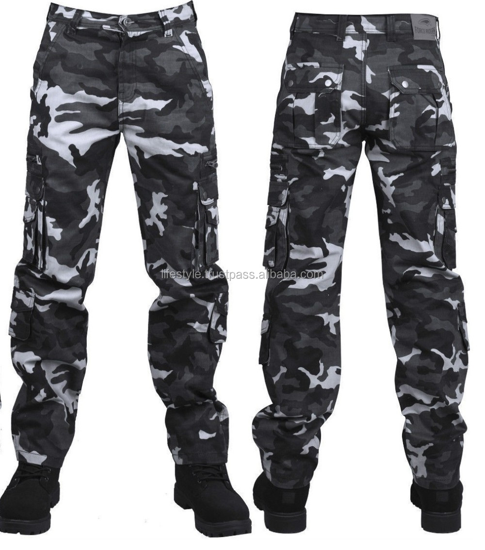 kids boys camo pants match cargo pants motorcycle camo pants boys