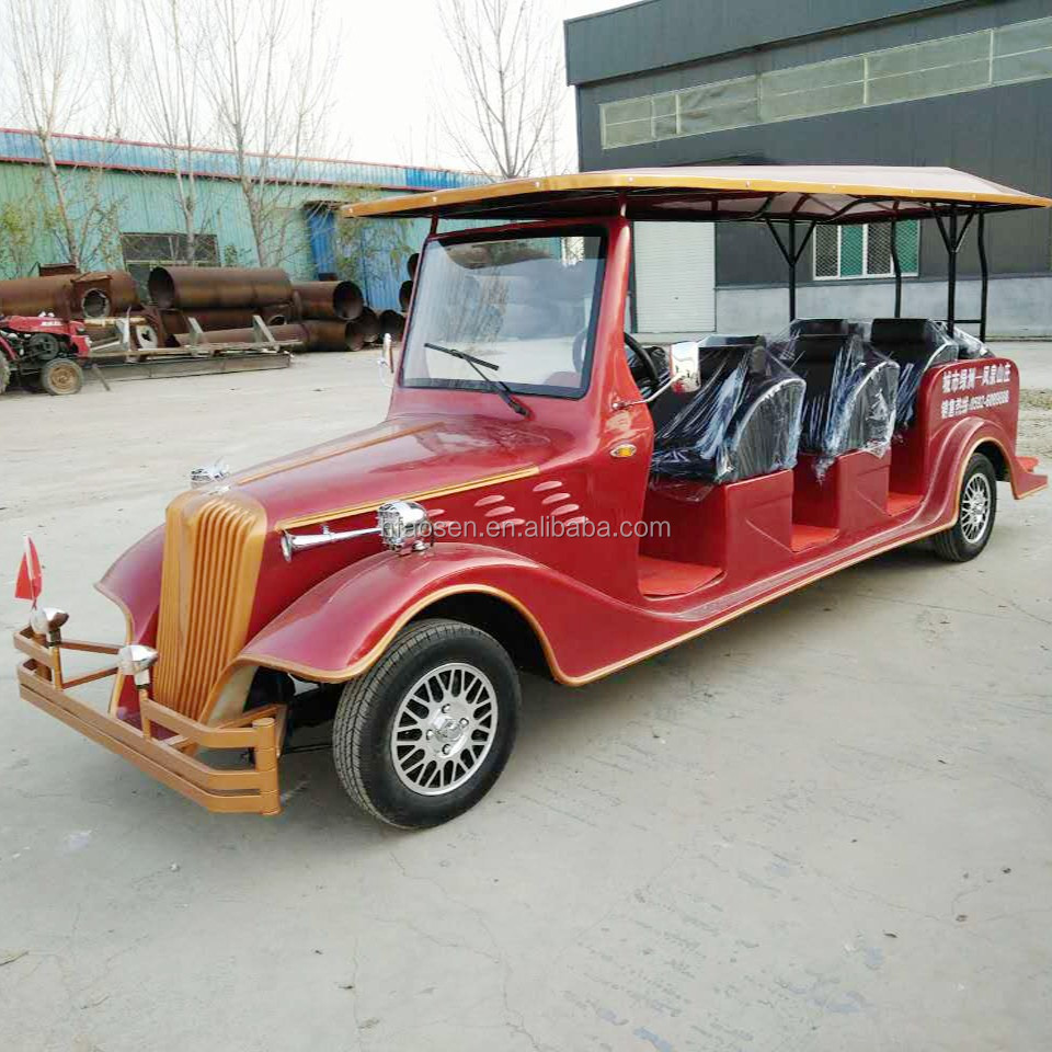 china used electric vintage cars for sale in india with competitive price buy vintage cars for. Black Bedroom Furniture Sets. Home Design Ideas