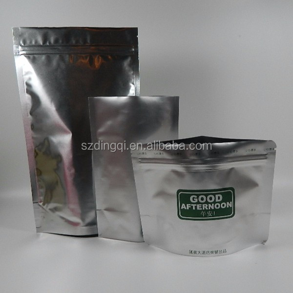 Vacuum Sealer Rolls T Shirts Vacuum Packed Legal High Sealable ...