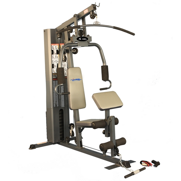 Fitness equipment home use weight bench buy gym