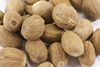 Finest Quality Organic NutMeg Sales & Export