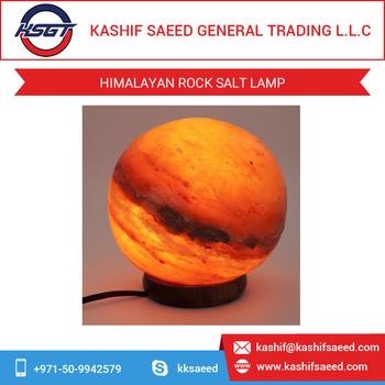 Himalayan Salt Lamps Wholesale Awesome Himalayan Salt Lamps Wholesale Buy Himalayan Salt Lamps Buy Buy