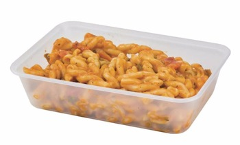 Microwave Food Box Supplier In Dubai Uae - Buy Microwave Food  Container,Food Container,Micro Safe Container Product on Alibaba com