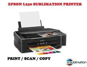 L230 Printer, L230 Printer Suppliers and Manufacturers at Alibaba com
