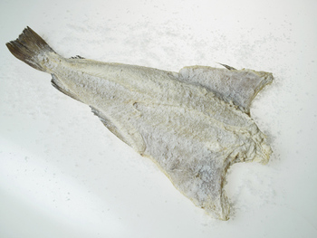 Salted dried atlantic cod gadus morhua buy bacalao for Where to buy salted cod fish