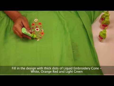 Cheap Embroidered Kurti Designs Find Embroidered Kurti Designs