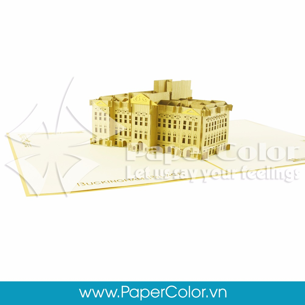 Vietnam pop up greeting cards vietnam pop up greeting cards vietnam pop up greeting cards vietnam pop up greeting cards manufacturers and suppliers on alibaba kristyandbryce Images