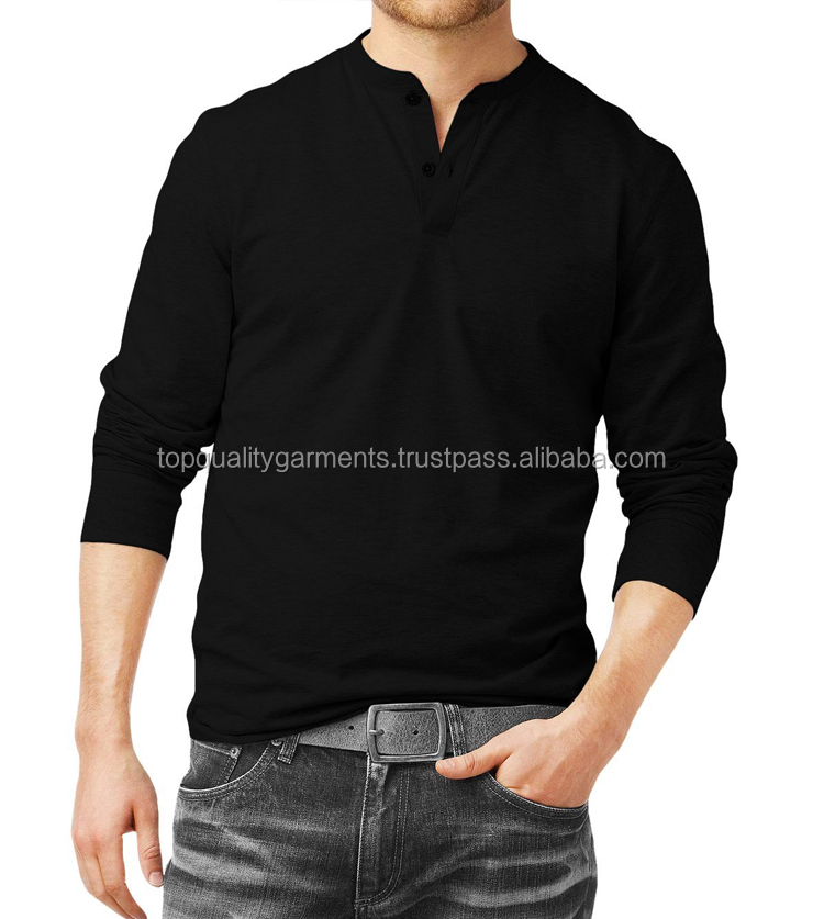 New Fashion Mens Boys Casual T Shirts Long Sleeve Design Embroider Oem Customized Print Buy Mens T Shirt Boys T Shirt Embroider T Shirt Product On Alibaba Com