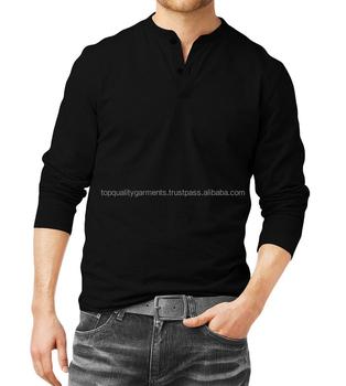 T Shirt Design Long Sleeve