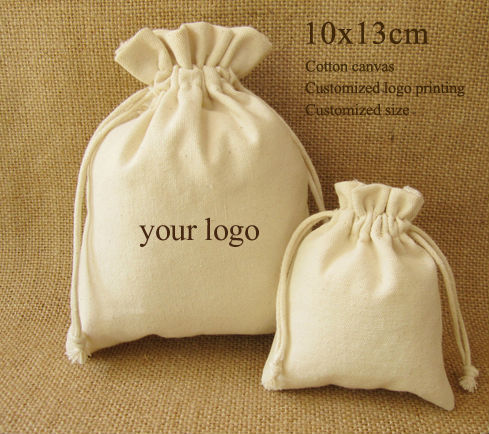 Custom Printed Jewelry Pouches, Custom Printed Jewelry Pouches ...